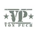19_brands_puch_2013